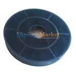 Arcelik-896K-karbon-filtre-9189204771