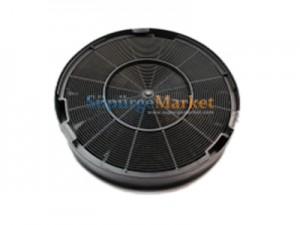 siemenslc40655-karbon-filtre