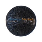 150mm-karbon-filtre