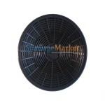 180x150x150mm-karbon-filtre.jpg.pagespeed.ic._zMXHR4P01