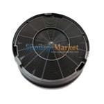 !180x150xsiemenslc40655-karbon-filtre.jpg.pagespeed.ic.0eS8BrwwfK (2)